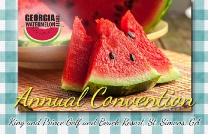 Annual Convention Registration Coming Soon!
