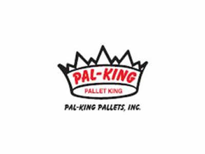Pal-King Pallets