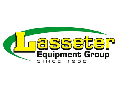 Lasseter Equipment